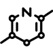 Icon_Nitrate