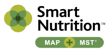 smart_nutrition_map