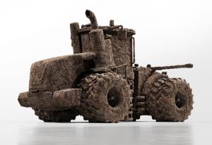 tractor_hero