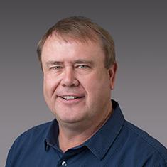 JohnNiemeyer