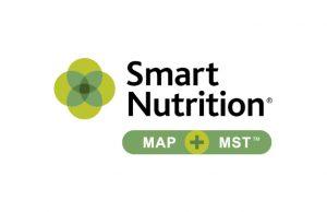 smart nutrition logo